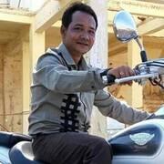 Han Win, 40, г.Финикс