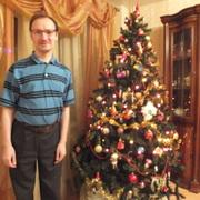 Олег, 39, г.Архангельск