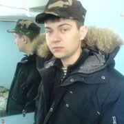 Роберт Шпильман, 34, г.Забайкальск