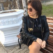 Кисуль, 35, г.Ханты-Мансийск