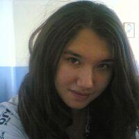 Алуа, 31 год, Весы, Караганда