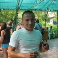 Анатолий, 38 лет, Лев, Вологда