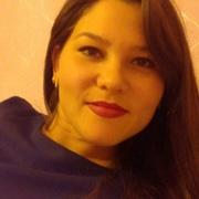 Марина, 29, г.Зеленоград
