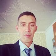 Даулетхан, 41, г.Уштобе