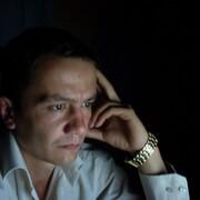 Кирилл, 34, г.Москва