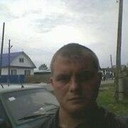 никалай, 28, г.Яя