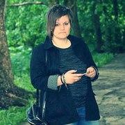 Екатерина, 33, г.Тосно