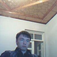 D@Do`$H, 34 года, Овен, Ташкент