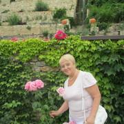 Людмила, 72, г.Екатеринбург