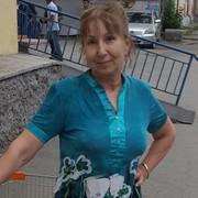 Наталья, 67, г.Екатеринбург