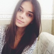 Ольга, 28, г.Йошкар-Ола