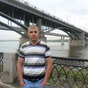 Алексей, 37, г.Мошково