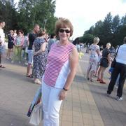 Ольга, 59, г.Кемерово