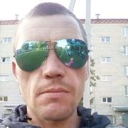 Дмитрий, 37, г.Заводоуковск