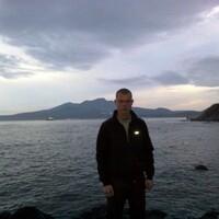 Александр, 28 лет, Рак, Санкт-Петербург