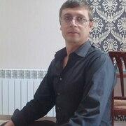 Andr, 41, г.Ташкент