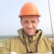 Николай, 34, г.Сургут