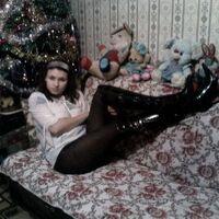 Анастасия, 36 лет, Рак, Москва