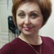 Натти, 49, г.Донецк