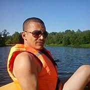 maridmitriy, 34, г.Гусь Хрустальный