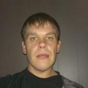 Ильдар, 35, г.Бокситогорск