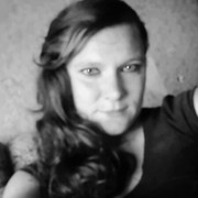 Екатерина, 27, г.Бийск