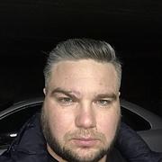 Виталий, 31, г.Тольятти