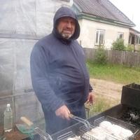 Анатолий, 56 лет, Овен, Первоуральск