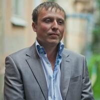 Андрей, 36 лет, Козерог, Красноярск