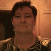 Марина, 51, г.Барнаул