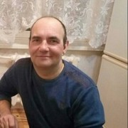 Наиль, 47, г.Оренбург