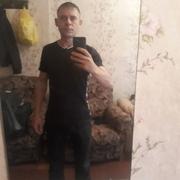 Анатолий, 28, г.Новоалтайск