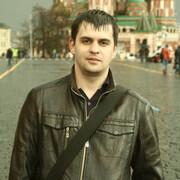 Михаил, 30, г.Калуга