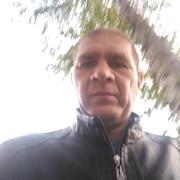 Евгений, 44, г.Белорецк
