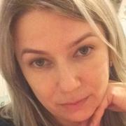 Ольга, 43, г.Ивантеевка