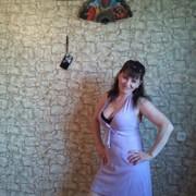 Ольга, 51, г.Нижние Серги