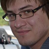 Анатолий, 31 год, Овен, Тула