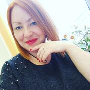 Alexandra, 39, г.Москва