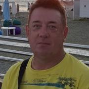 Александр, 51, г.Балаково