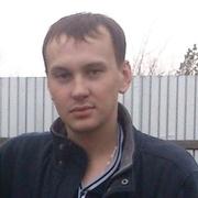 Юрий, 31, г.Макеевка