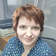 Алена, 44, г.Новоалтайск