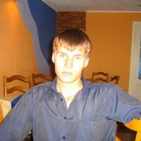 Денис, 34 года, Телец, Караганда