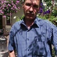 Анатолий, 58 лет, Водолей, Санкт-Петербург