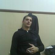 Александр, 32, г.Нижний Ломов