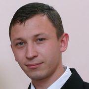 Дима, 39