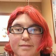 Cathy, 25, г.Ашберн