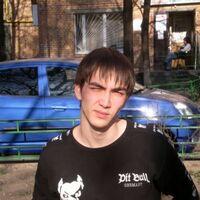 Timur, 33 года, Водолей, Москва