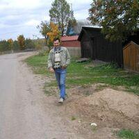 Володя, 57 лет, Весы, Санкт-Петербург