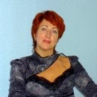 Лика, 52 года, Телец, Москва