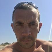 Роман, 38, г.Ростов-на-Дону